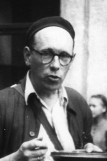 Henryk Vlassak