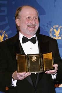 Herb Adelman