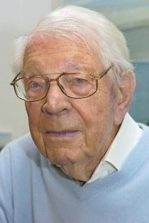 Herbert Reinecker