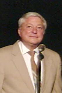 Herbert B. Leonard