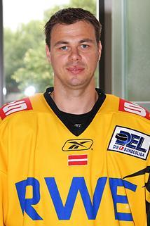 Herberts Vasiljevs