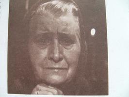 Hermína Vojtová