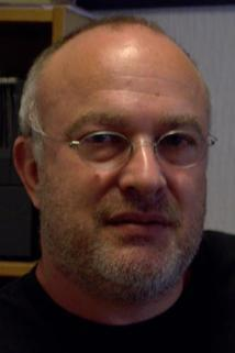 Hervé Briaux