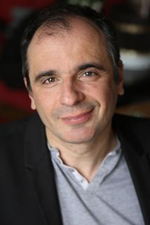 Hervé Jouval