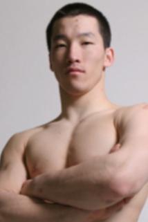 Heung Sub Jang