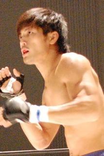 Hidetaka Naka