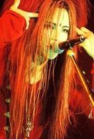 Hideto Matsumoto