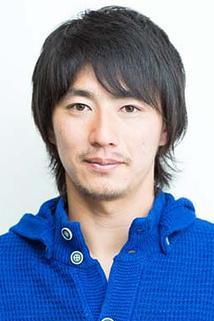 Hideto Takahaši