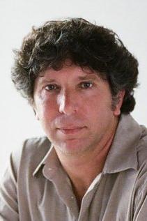 Hilel Rozman