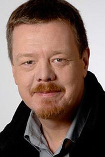 Hilmar Sigurðsson