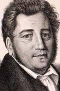 Hippolyte Chelard