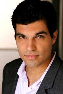 Hiram Xavier Gonzalez