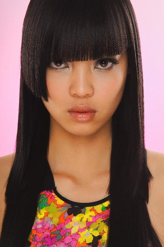 Hiroko Mima fotka