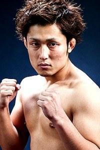 Hiroto Onishi