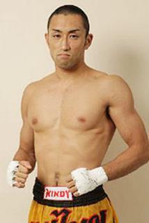 Hiroyuki Ai