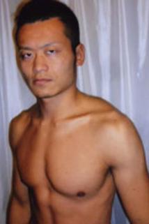 Hiroyuki Furuta