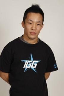 Hiroyuki Norikiyo