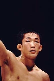 Hisao Ikeda