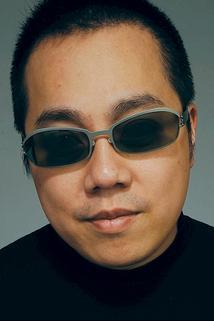 Ho-Cheung Pang
