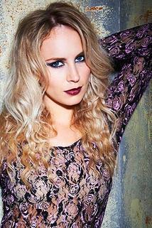 Holly Weston