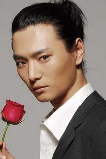 Hongfei Zhao