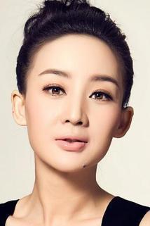 Hongmei Mai