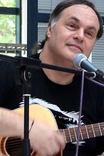 Honza Hlaváček