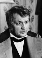 Horst Drinda