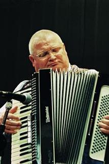 Horst Krause