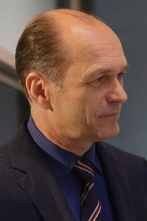 Horst-Günter Marx
