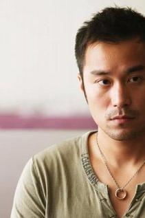 Hsiao-chuan Chang