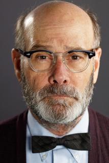 Hugh B. Holub