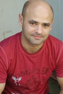 Hugo Perez