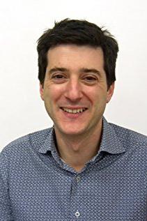 Hugo Grumbar