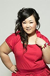 Hui-Jen Liao