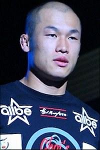 Hyung Kwang Kim