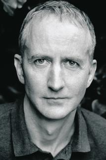 Ian Cairns