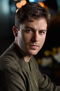 Ian Gray