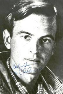 Ian Charleson