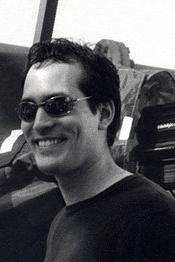 Ian Truitner