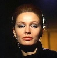 Ida Galli