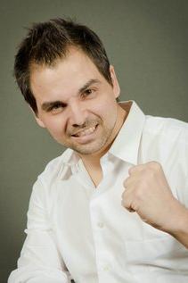 Ignacio Serapio