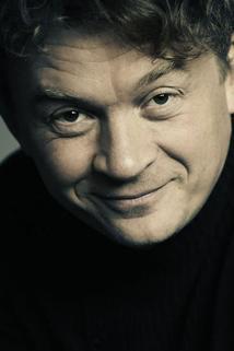 Ignas Jonynas