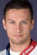 Igor Bobček