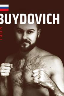 Igor Buydovich