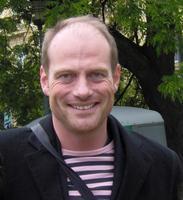 Igor Ondříček