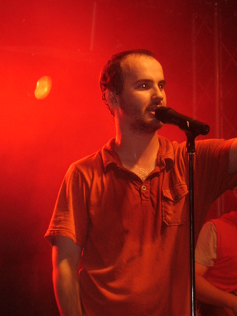 Igor Timko