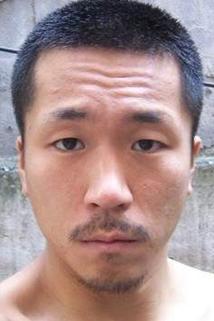 Ik-june Yang