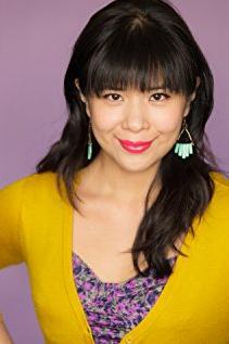 Ileana Chan