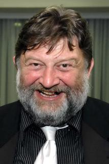 Ilko Stefanovski